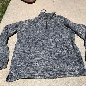 Tops - For sale BRAND NEW